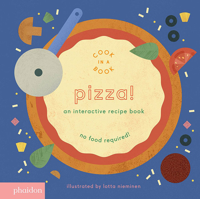 cook-in-a-book-pizza