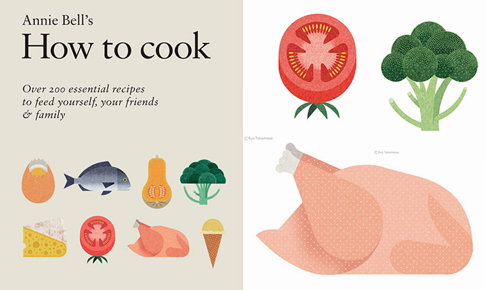 how-to-cook-ryo-takemasa