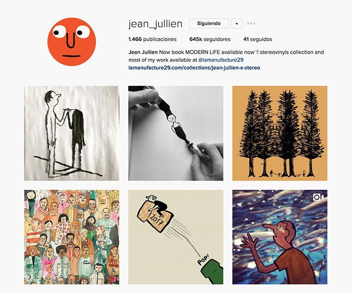 jean-julien-instagram