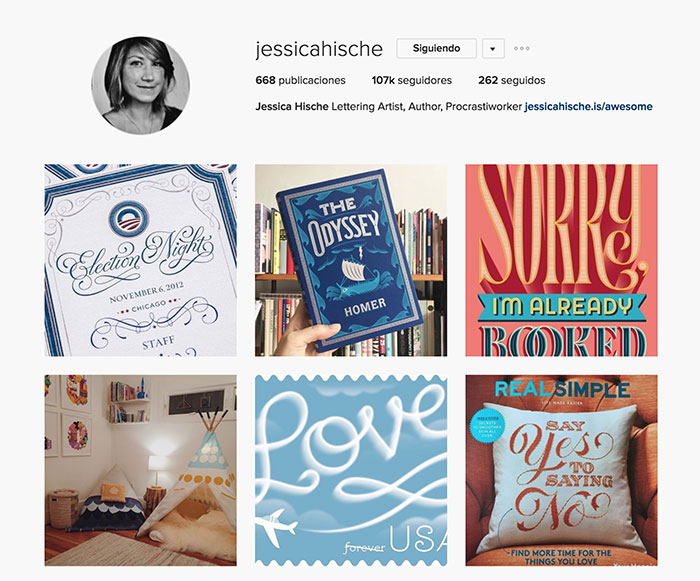 jessica-hische-instagram