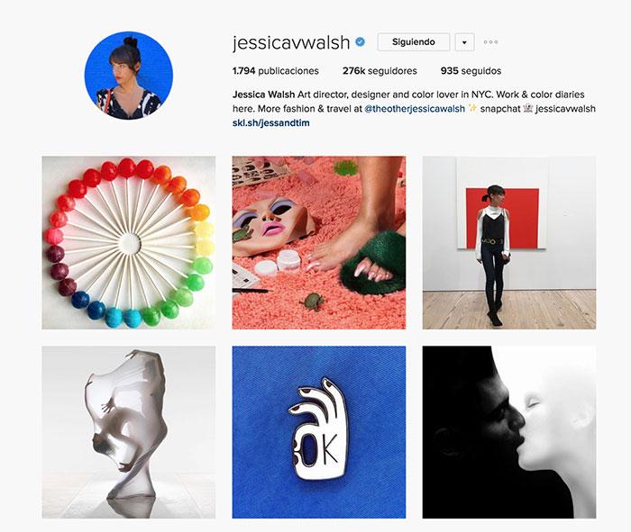 jessica-walsh-instagram