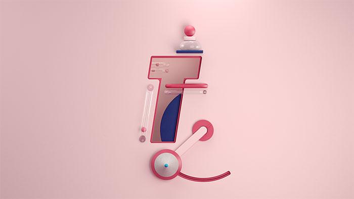 Jordi Pages- Animaciones para Nike