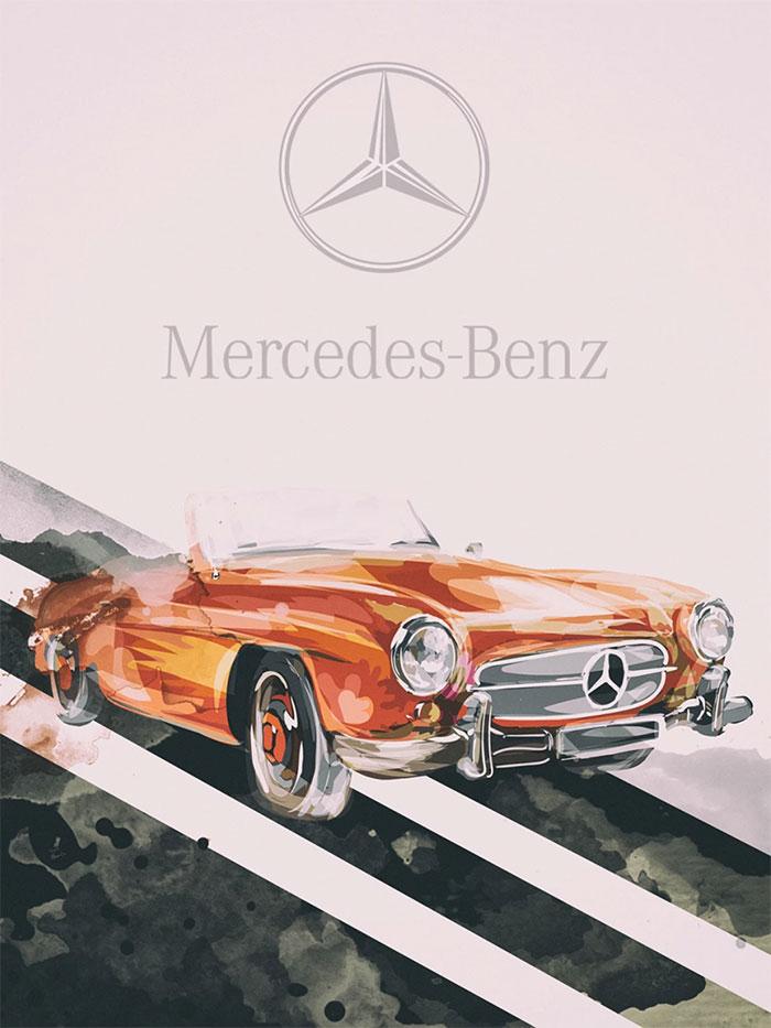 mercedes-benz-concurso-3