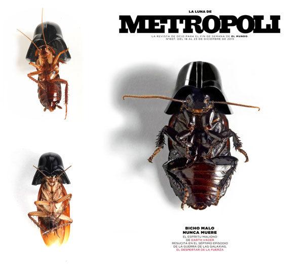 metropoli_3