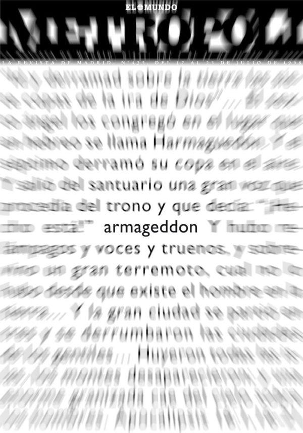 metropoli_armageddon