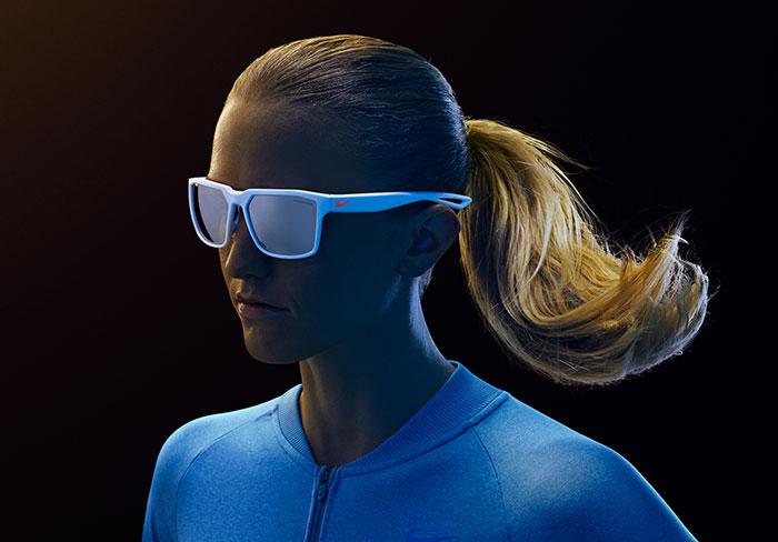 Imagen digital Nike Woman