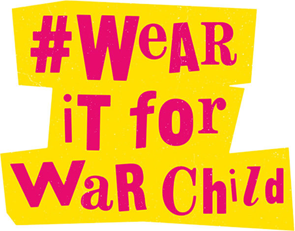 wearitforwarchild