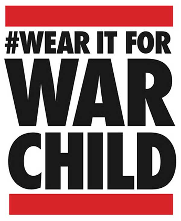 wearitforwarchild_2