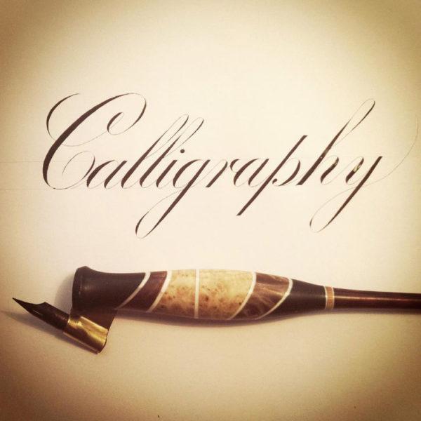 insta_caligrafia