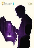 Szabo alternative movie poster for Spotlight