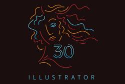 illustrator30-1
