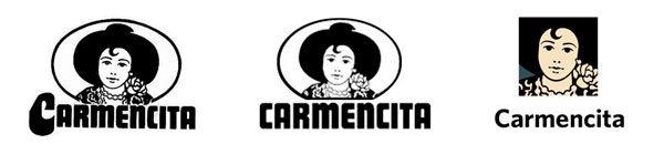 carmencita-manuel-estrada