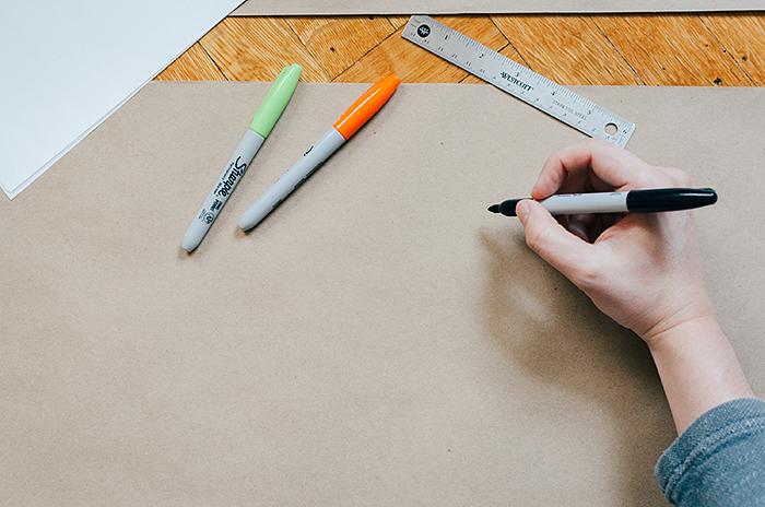 Estudiar diseño