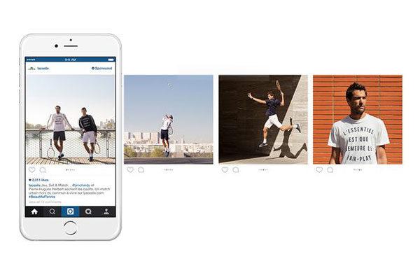 carrusel-fotografias-instagram