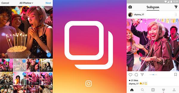 icono-carrusel-instagram-sleepydays