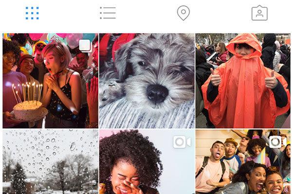 carrusel-muro-instagram