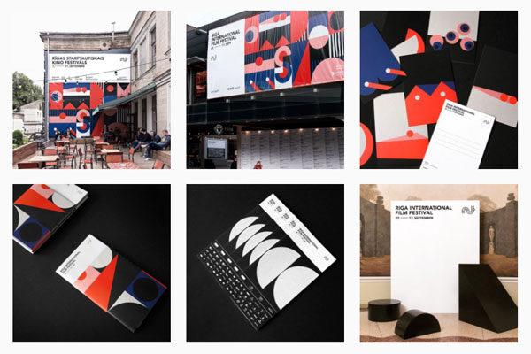 diseño-instagram-mockup