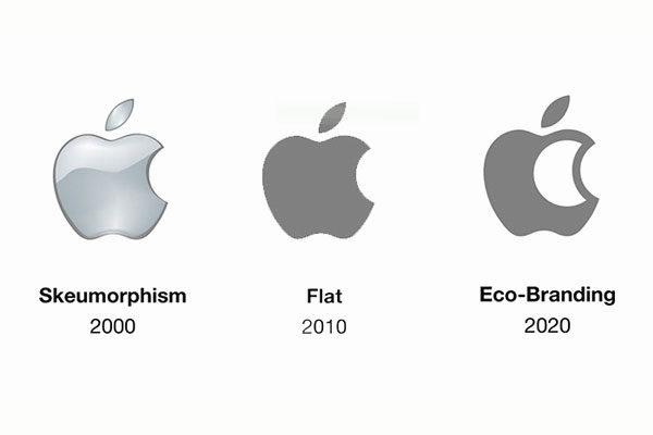 logotipo_apple_rebranding