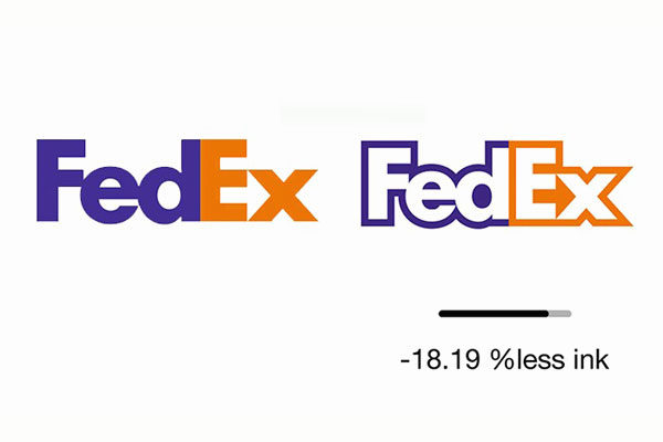 logotipo_Fedex_menos_tinta