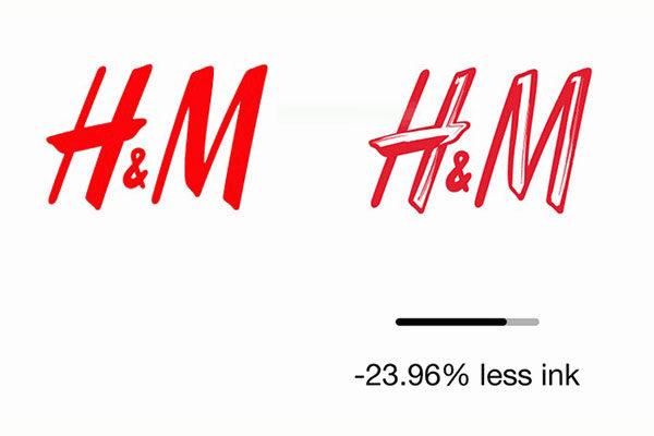 branding_hym_menos_tinta-sleepydays
