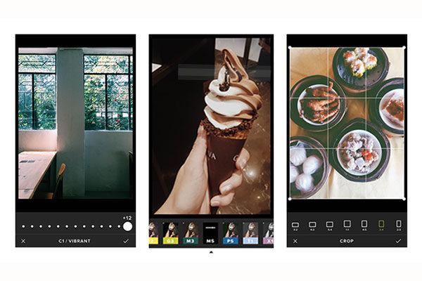 edicion-fotografia-instagram