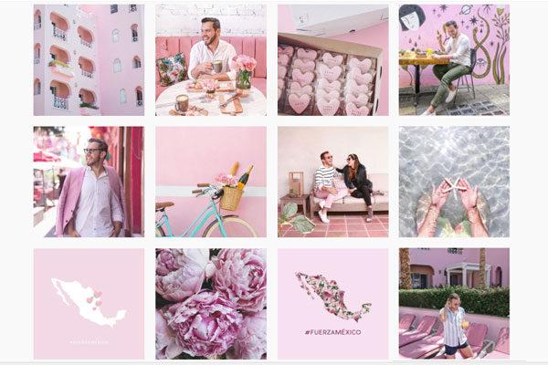 muro-cuenta-instagram-sleepydays