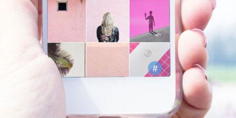 muro-estetico-instagram