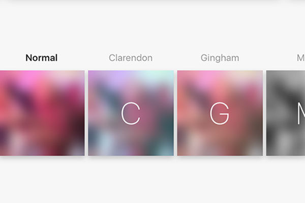 filtros-instagram-carrusel-sleepydays