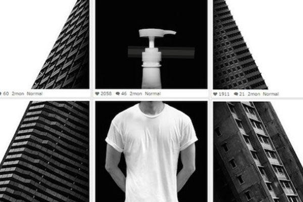 publicaciones-creativas-instagram-sleepydays