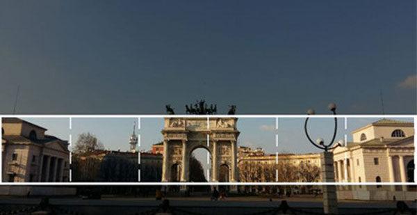 seccionar-panoramica-carrusel-instagram