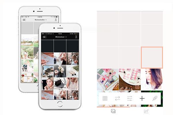 planificacion-instagram-app