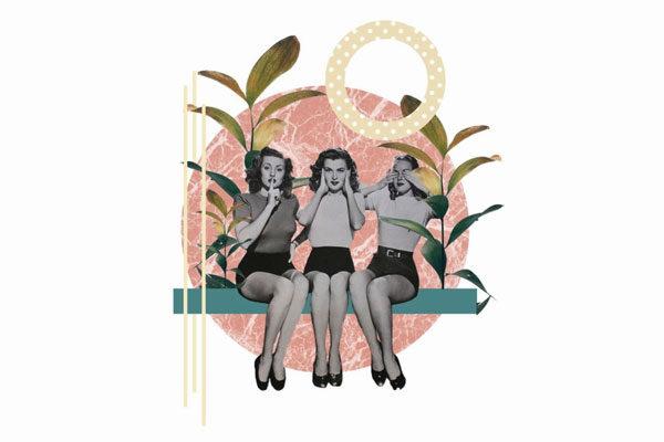 collage-ganadora-festival-malaga