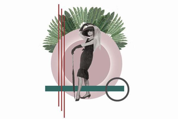 collage-teresa-Relancio-festival-malaga