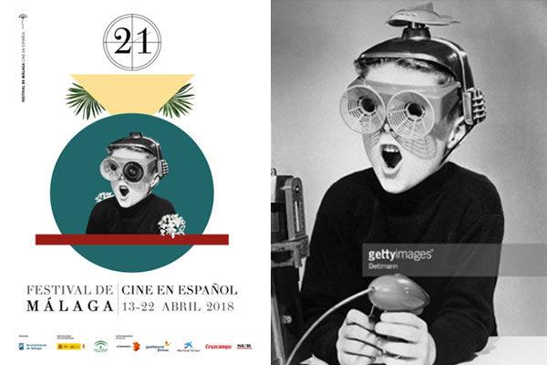 comparacion-cartel-festival-malaga-cine-sleepydays