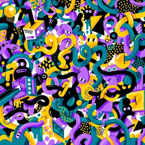diazfaes_pattern