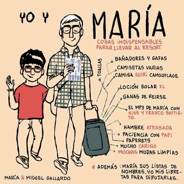 miguel_gallardo_mariayyo