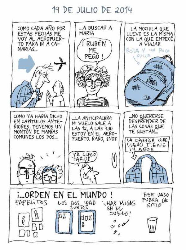 miguel_gallardo_vinetas