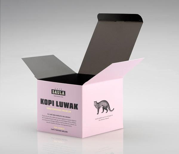 packaging-rosa-pati-nuñez