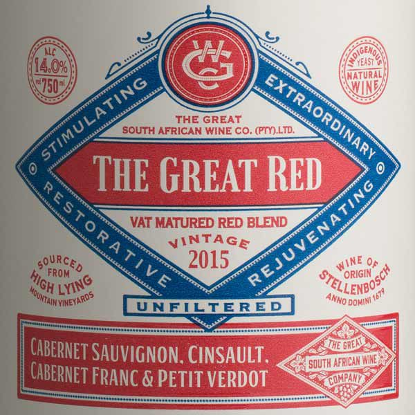 the_great_wine03