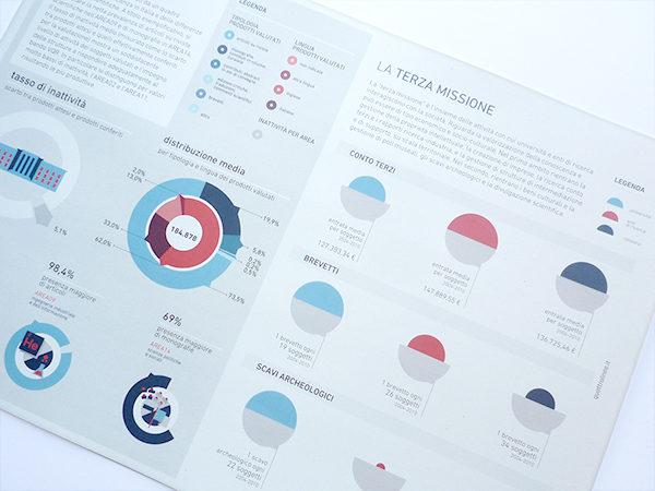 infografia_color