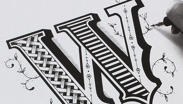libro-lettering-sleepydays