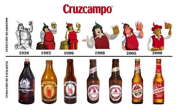 rebranding_cerveza-cruzcampo