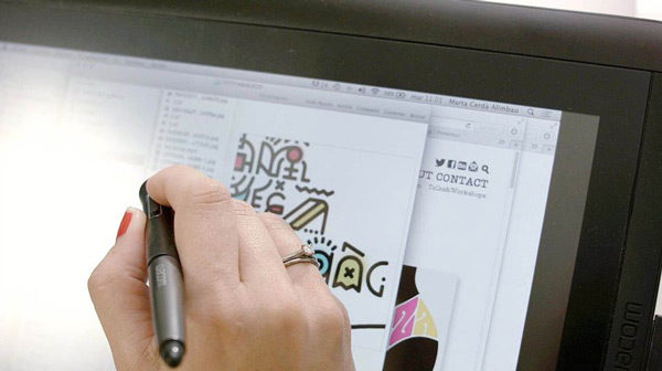 curso-gratis-tecnicas-tipografia