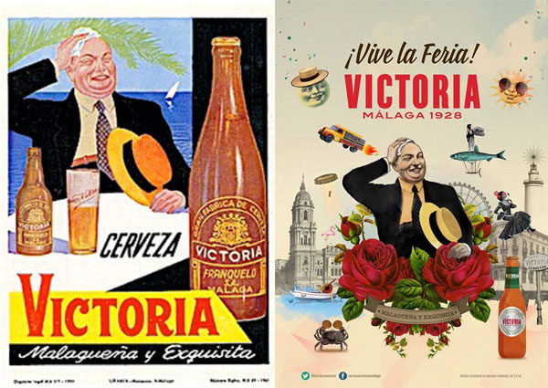 rebranding_cerveza-victoria