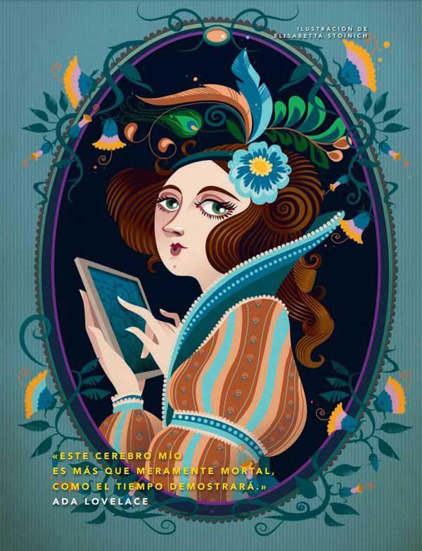 ilustracion-cuentos-buenas-noches-niñas-rebeldes