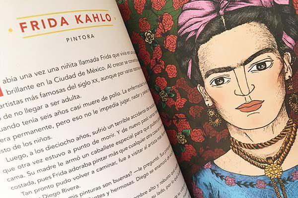 frida-khalo-libro-recomendado