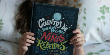 ilustracion-cuentos-de-buenas-noches-niñas-rebeldes