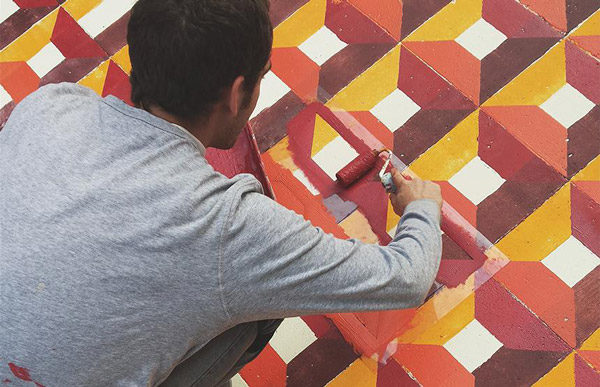 diseño-patrones-instagram