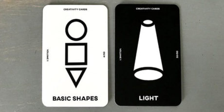 juego-de-la-creatividad