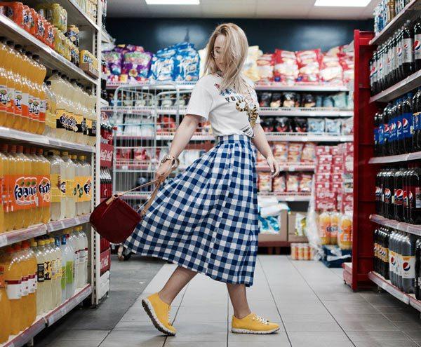 concurso-slowwalk-diseña-zapatillas